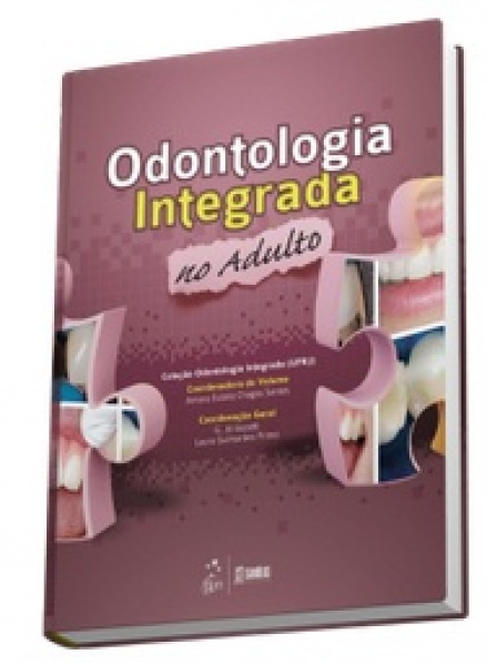 Odontologia Integrada no Adulto