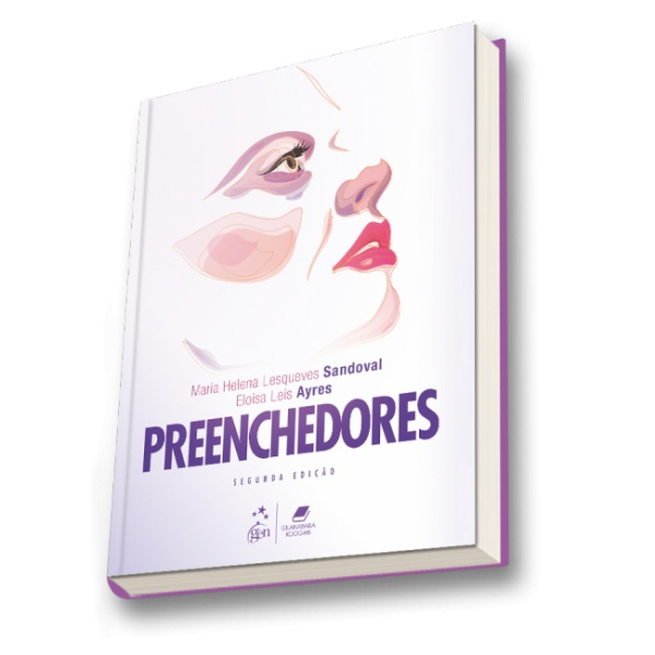 Preenchedores